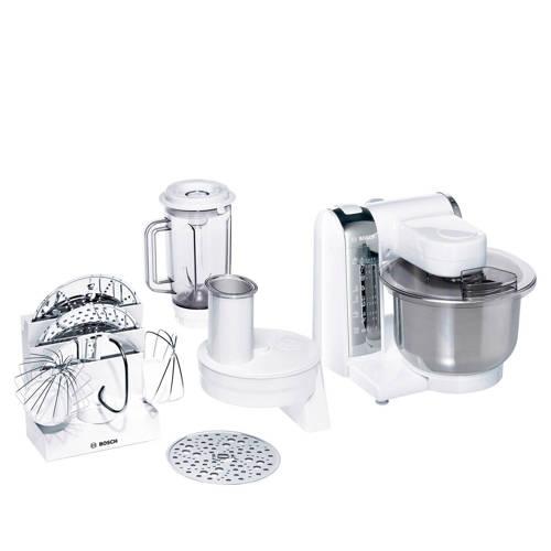 Bosch MUM48CR1 keukenmachine restant model