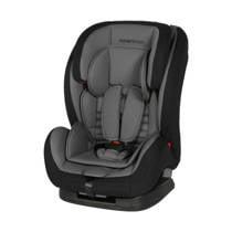 Kidsriver Liz autostoel - Antraciet