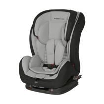 Kidsriver Liz ISOfix autostoel - Grijs