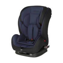Kidsriver Liz ISOfix autostoel - Navy