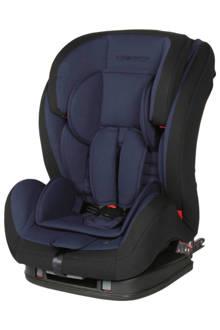 Liz ISOfix autostoel - Navy