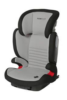 Alant ISOfix autostoel - Grijs