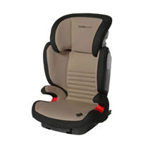 Kidsriver Alant ISOfix autostoel - Taupe