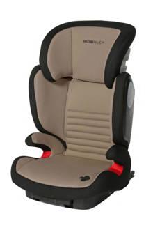 Alant ISOfix autostoel - Taupe