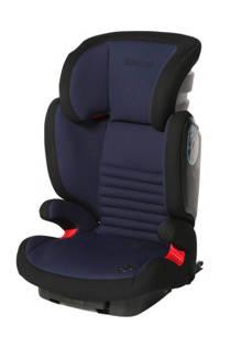 Kidsriver Alant ISOfix autostoel - Navy
