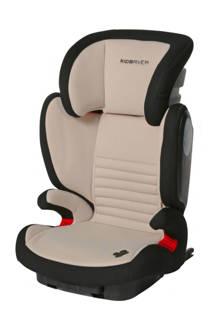 Alant ISOfix autostoel - Zand