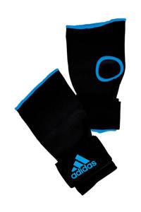 adidas Performance binnenhandschoenen L