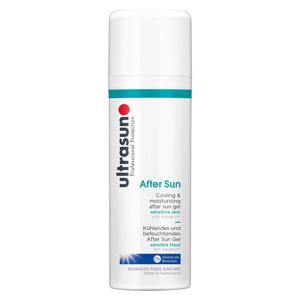 Aftersun - 150 ml