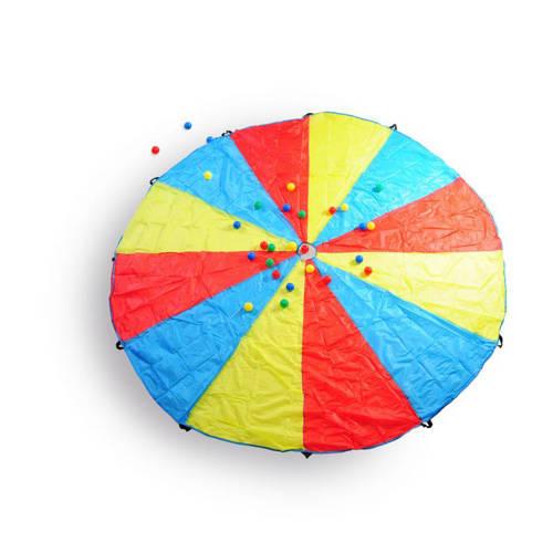 BS Toys parachute kopen
