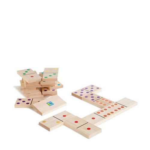 BS Toys Domino kopen