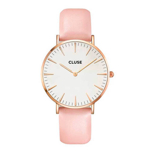 CLUSE La Boheme horloge - CL18014 kopen