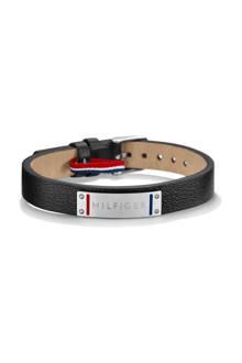 armband - TJ2700679