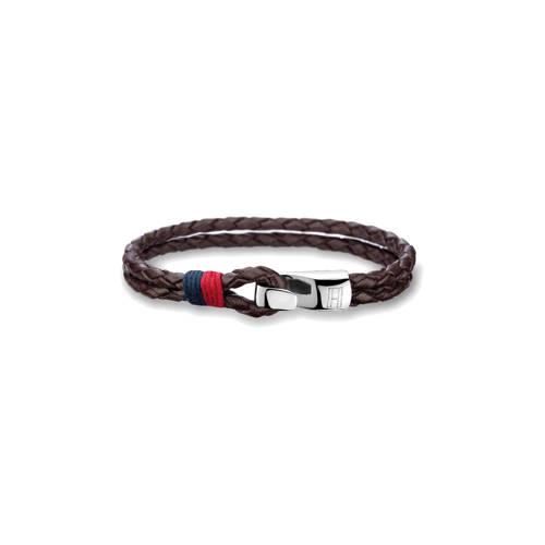 Tommy Hilfiger armband - TJ2700671 kopen