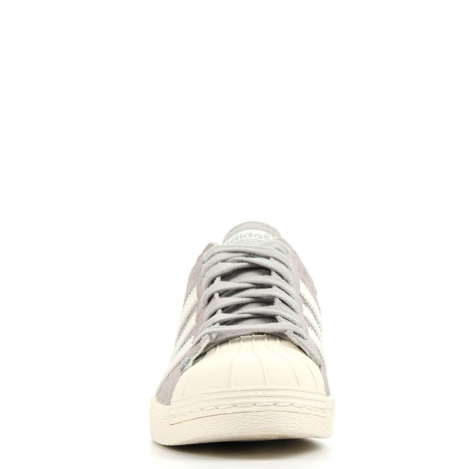 adidas superstar heren wehkamp