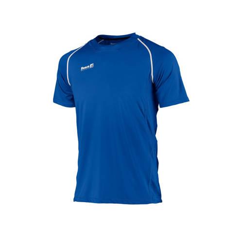 Reece Australia sport T-shirt