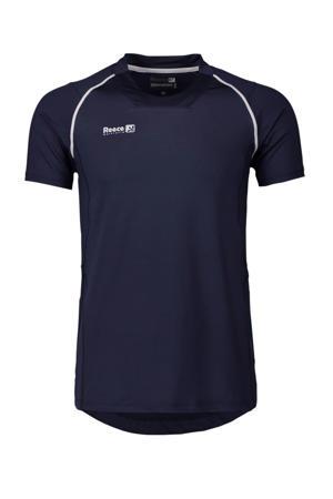 Australia   sport T-shirt