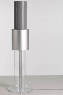 IonFlow 50 Style luchtreiniger