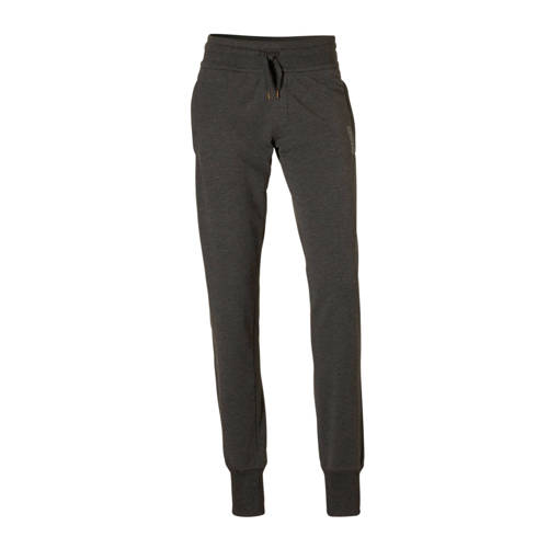 Reece joggingbroek