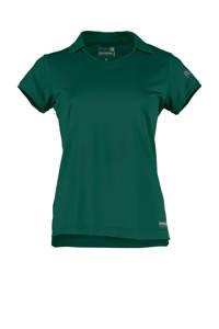 Reece Australia sportpolo groen, Groen