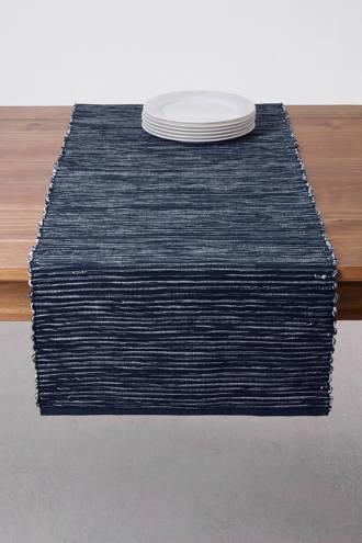 Mood collection tafelloper (45x150 cm)