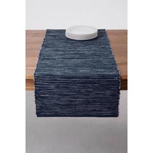 tafelloper (45x165 cm)