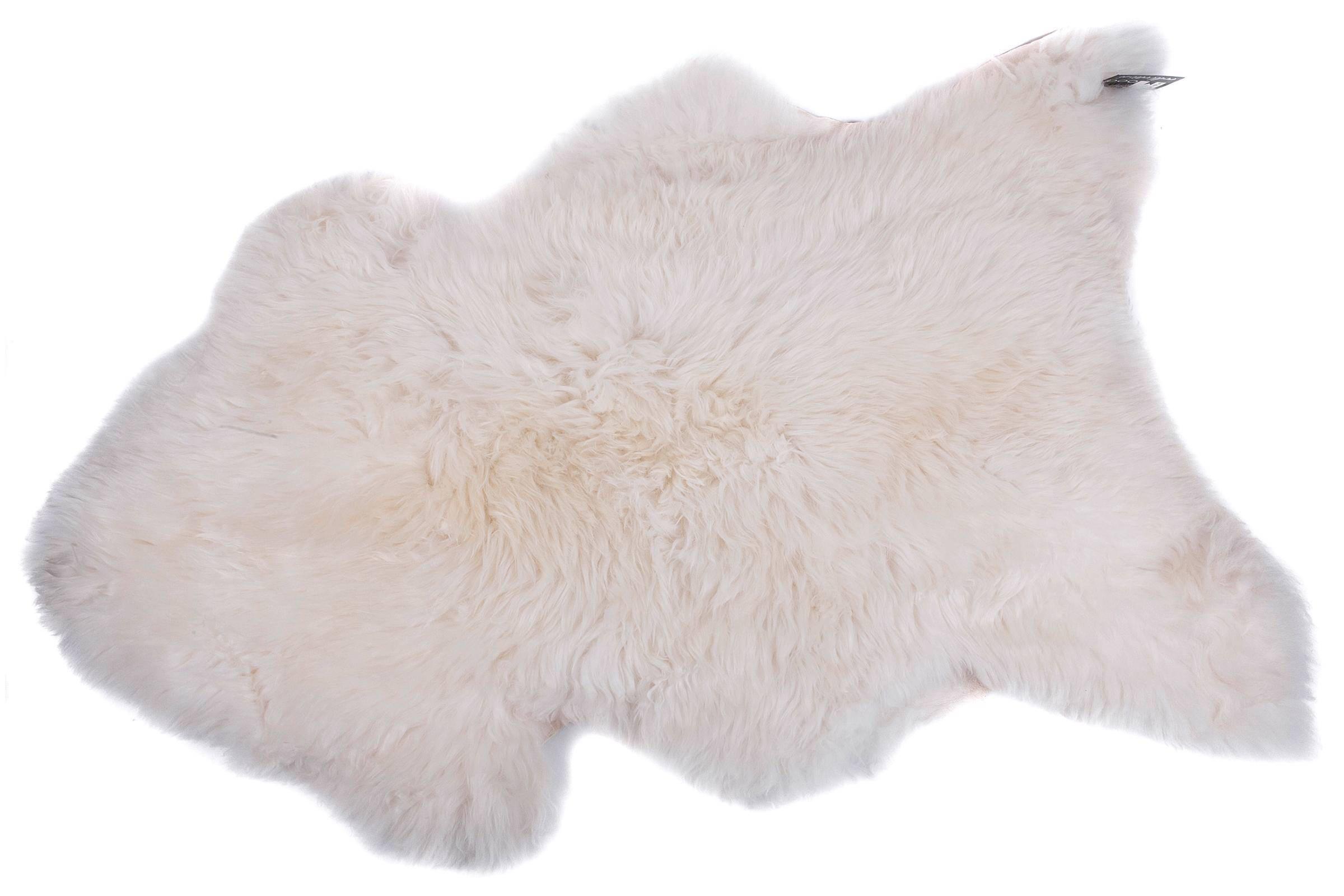Schapenvacht Op Stoel : Volg onze nieuws en artikelen over schapenvacht shop