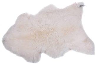 Mood collection schapenvacht  (65x100 cm)