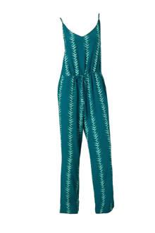 Jessica jumpsuit