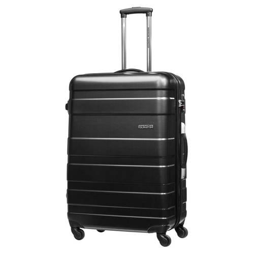 American Tourister Pasadena koffer (77 cm) kopen