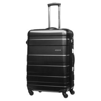 Pasadena koffer (77 cm)