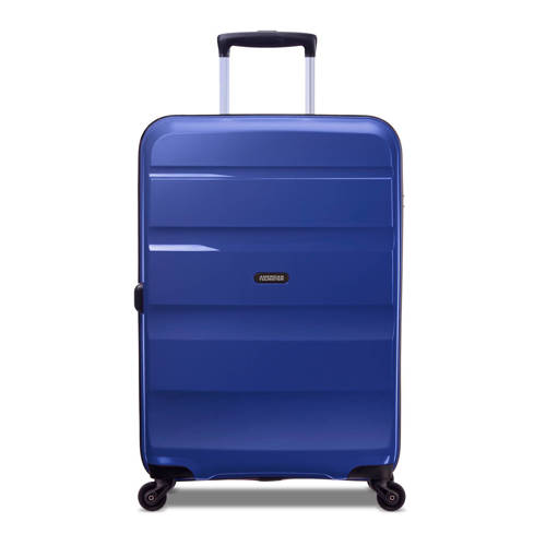 American Tourister Bon Air Spinner S Midnight Navy
