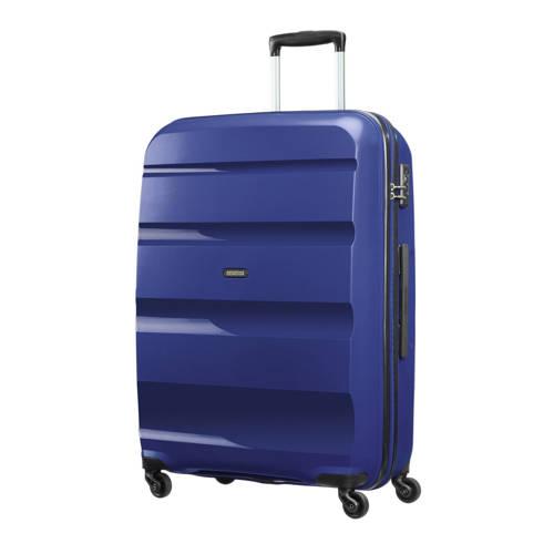 American Tourister Bon Air koffer (75 cm) kopen