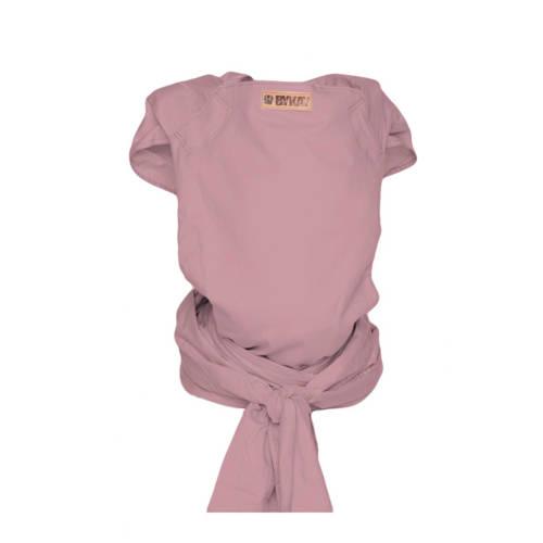 ByKay Mei Tai Classic Vintage Pink