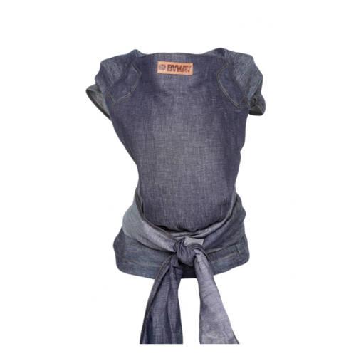 ByKay Mei Tai Classic Dark Jeans