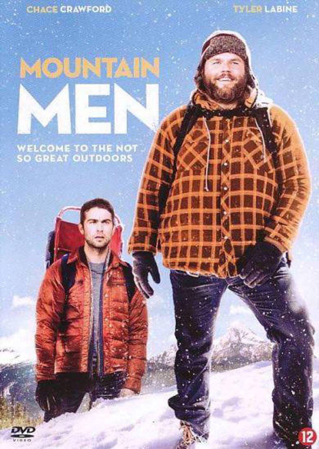 Mountain men (DVD)