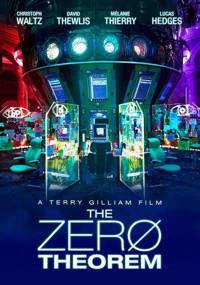 Zero theorem (DVD)