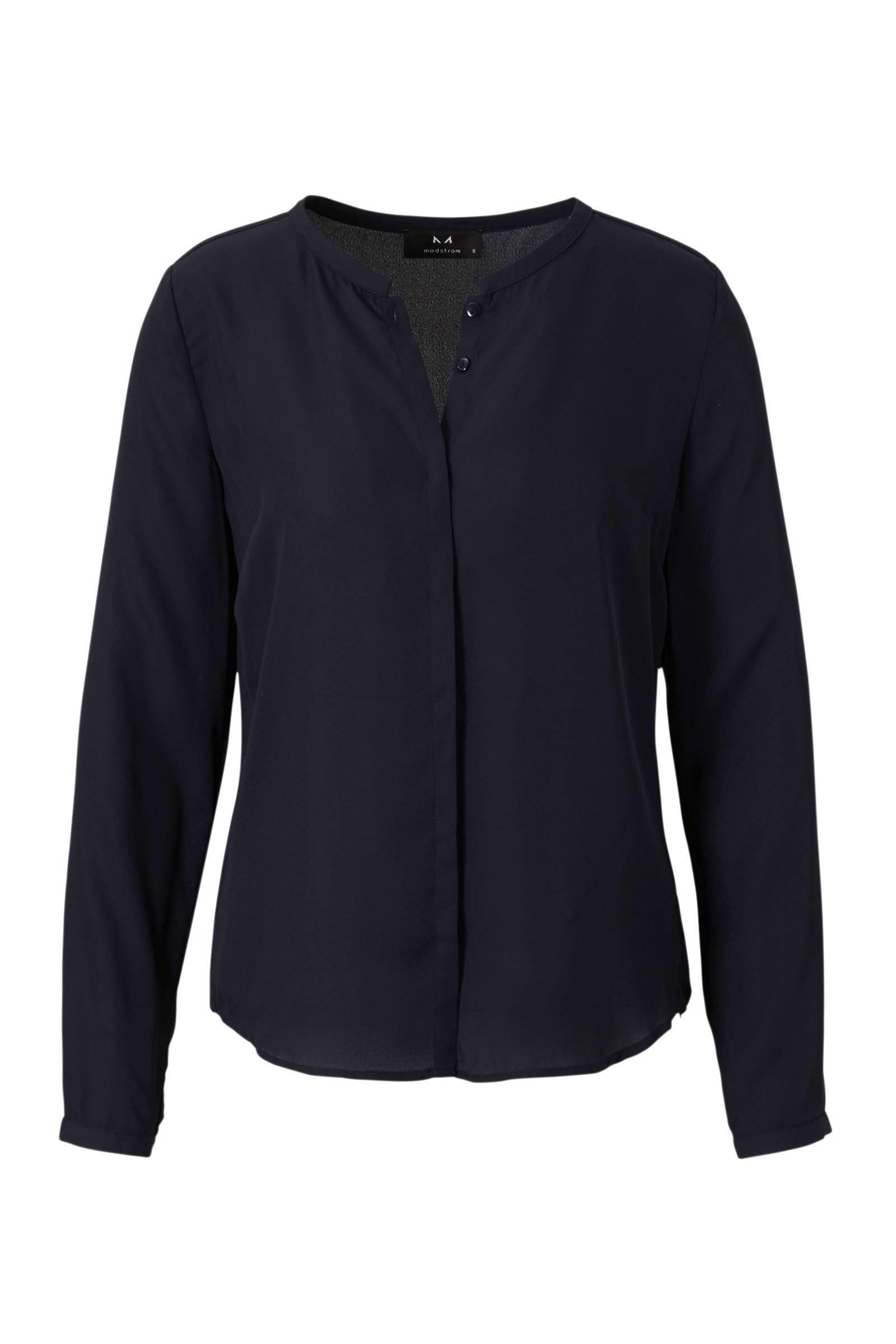 modström Cyler blouse (dames)