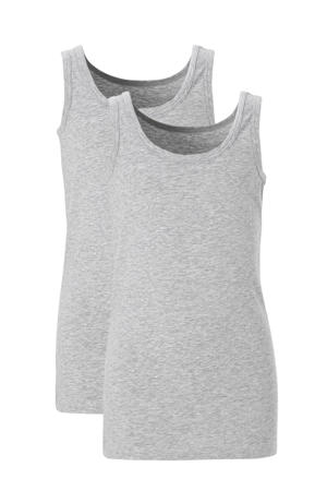 hemd (set van 2)
