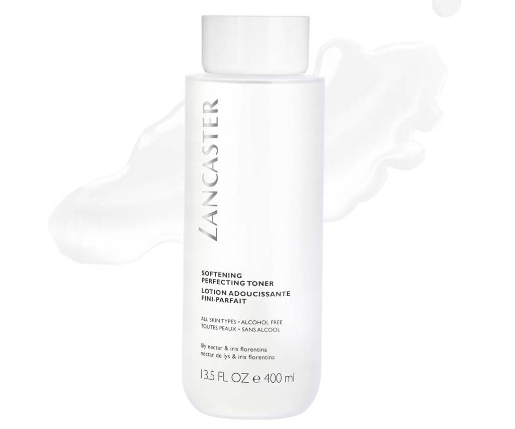 Lancaster Soft Perfecting Toner