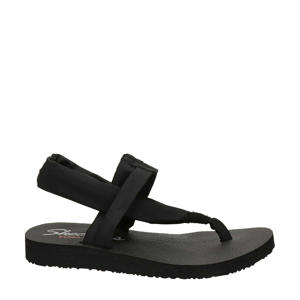 Cali Meditation Swing By  slippers