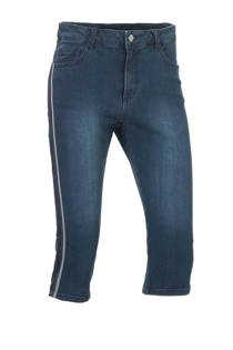 FREEQUENT Amy capri jeans (dames)