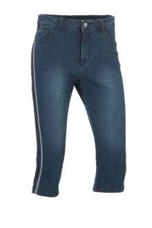 Amy capri jeans