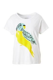 Nela love bird T-shirt
