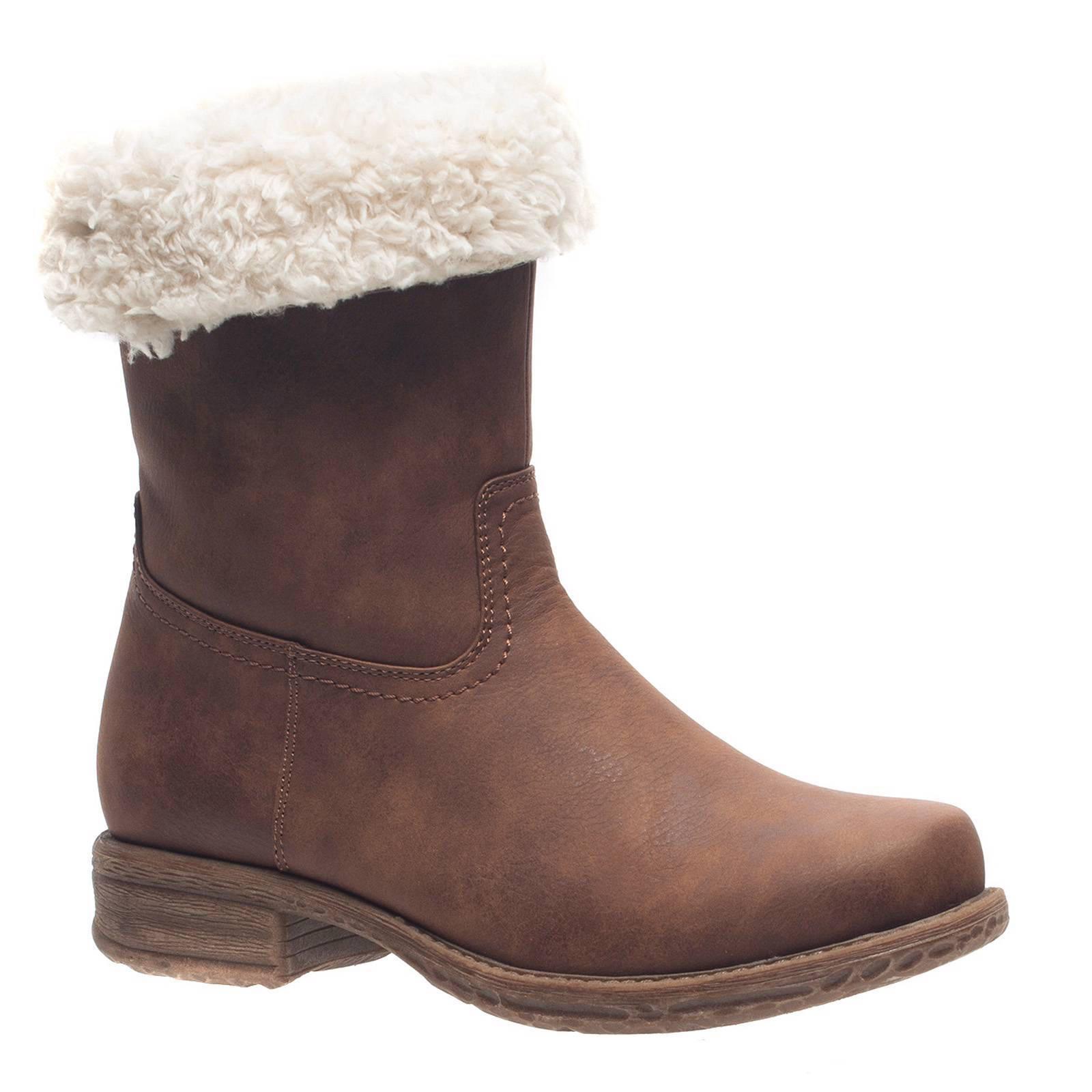 Scapino gevoerde laarzen | wehkamp