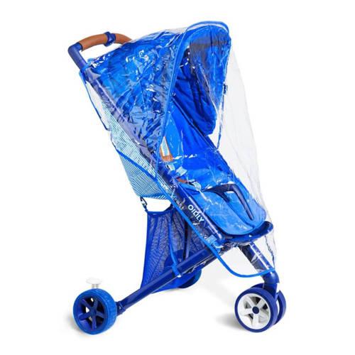 Oilily Regenhoes Blauw