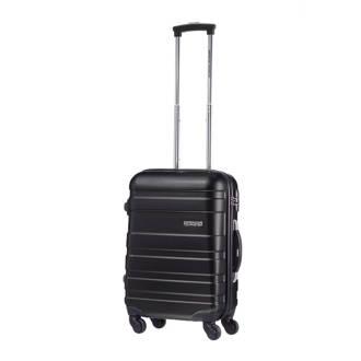 Pasadena koffer (55 cm)