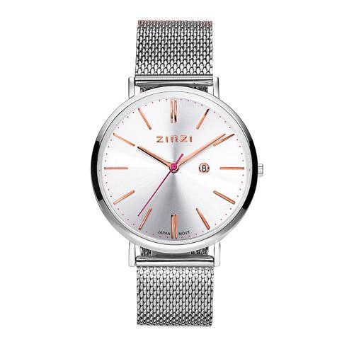 Retro horloge ZIW412M