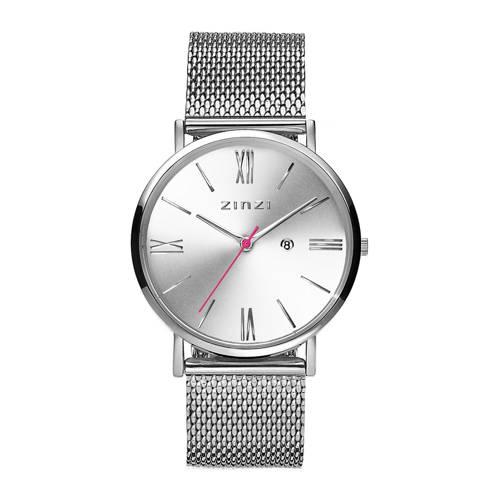 Roman horloge ZIW502M