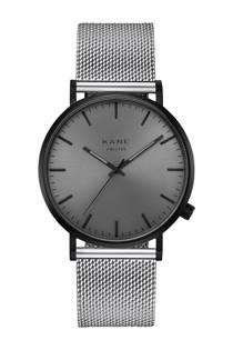 KANE horloge - BO100