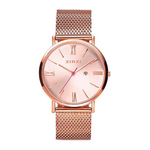 Roman horloge ZIW505M